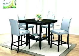 ikea dining room table fancy kitchen table chairs dining set tables for room height bedding ikea