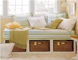 twin bed couch. Twin Bed Couch Popular Designs Beds