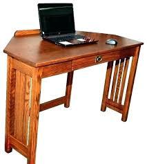 solid wood corner desk solid wood corner computer desk solid wood corner desk solid wood corner computer desk uk