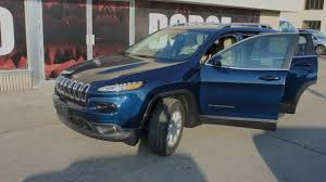 2018 jeep blue. delighful blue 2018 jeep cherokee north patriot blue at waterloo dodge and jeep blue h