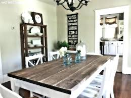 pottery barn kitchen tables pottery barn kitchen black flower high back dining chairs red glass pendant