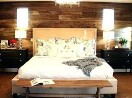 bedroom wall sconce lighting. Wall Sconces For Bedroom Reading Sconce Lights Bathroom Lighting