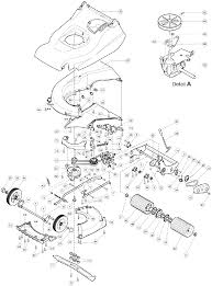 Honda cvt transmission box together with variator pulley diagram in addition symbols define symbols at dictionary