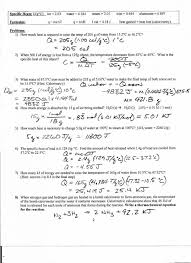 Worksheet Templates : Worksheet: Periodic Trends Section 6 3 ...