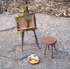 furniture fairy. 6 Magical DIY Fairy Garden Ideas | Diy Garden, Furniture Designs