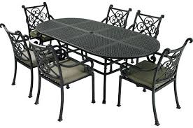 black patio furniture covers. Target Patio Furniture Covers Unique Super Snazzy Bar Height Set Black Outdoor