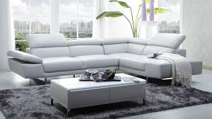 home theater sofa the search for perfect seating