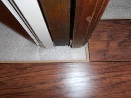 full size of flooring installing laminate flooring furniture water resistant damage repair why excelent image