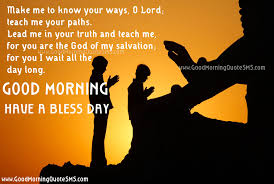 Good Morning Spiritual Quotes New Good Morning Wishes With Blessing Pictures Images Page 48