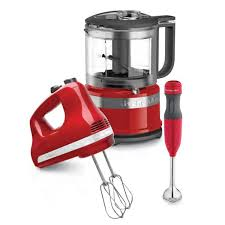 kitchenaid handheld mixer. save $10* with a combined purchase of any 2 kitchenaid® hand mixer, blender or mini food processor (1001025870, 1001026748 kitchenaid handheld mixer
