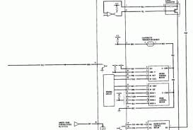 2001 honda crv radio wiring diagram 2001 image 2001 honda crv radio wiring diagram images on 2001 honda crv radio wiring diagram