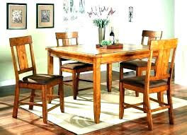 dining booth furniture. Kitchen Booth Table Corner Seating  Tables Island Dining Booth Furniture L