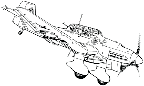 military airplane coloring pages airplane coloring page military airplane coloring pages fighter jet coloring page jets