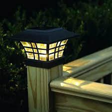 led strip deck lights. Outdoor Led Deck Lights Lighting Strip .