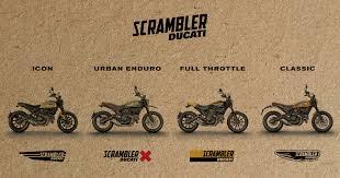 the b s tudor ducati moto gp trip bulang and sons
