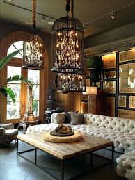 restoration hardware chandelier two tier chandelier restoration hardware chandelier parts