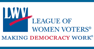 Image result for league of women voters charleston