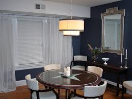wonderful chandelier lampshades a round table with a chandelier hanging round of large and small