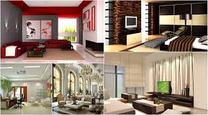 What Are The Different Design Styles The Most Stunning Different Interior Design Styles Trend Today