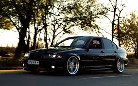 Every image can be downloaded in nearly every resolution to ensure it will work with your. Best 11 Bmw E46 Wallpaper On Hipwallpaper Bmw Wallpaper Bmw Cars Wallpapers And Bmw Hd Wallpapers 1080p
