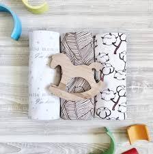 <b>Пелёнки</b> для новорожденных - <b>mjolk</b>.ru