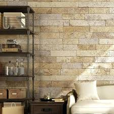 sheet music wallpaper for walls the best ideas on wall cheap buy quality  directly from china