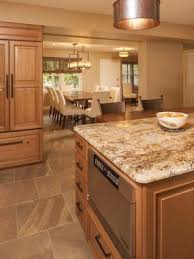 kitchen ambient lighting. Kitchen Design In Newtown, PA With Multi-layered Lighting Including Ambient Over L