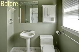 Remodeling A Bathroom On A Budget Interesting Decorating Ideas