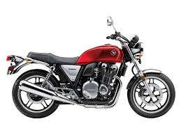 honda motorcycles 2013. Contemporary Motorcycles 2013 Honda CB 1100 Motorcycles For Sale In Beverly Massachusetts On