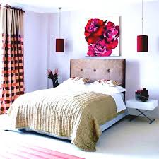 bedroom for 5 teenage girls. room ideas for small teenage girl rooms photo - 5 bedroom girls t