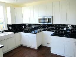 kitchen countertops ceramic tile kitchen black ceramic tile kitchen furniture removing ceramic tile kitchen inexpensive kitchen