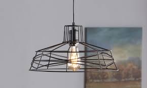 inexpensive lighting ideas. Discount Lighting Tips And Ideas Inexpensive I