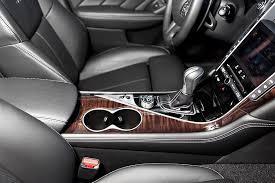 2015 infiniti q50 interior. our view 2015 infiniti q50 interior