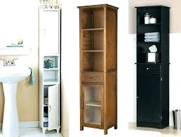 ikea bedroom cabinets bedroom furniture intended for sets definition pictures plan ikea