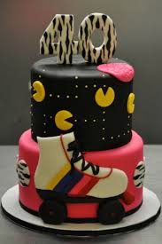 Omg This Needs To Be My 40th Birthday Cake And How Awesome