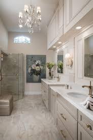 traditional bathroom designs. 18 Stylish Traditional Bathroom Designs Youre Going To Be Very Fond Of