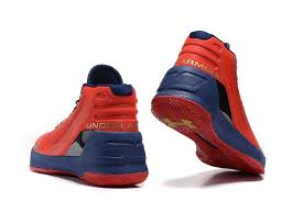 under armour shoes stephen curry gold. under armour shoes stephen curry gold