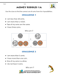 Ideas About Printable Math Worksheets Grade 2    Wedding Ideas as well Kindergarten Thanksgiving Math   ELA  mon Core Packet further  together with 380 best indianen images on Pinterest   The indians  Carnivals and in addition Quiz   Worksheet   The French and Indian War   Study moreover Native Americans Worksheets For Kids Worksheets for all   Download further Edurite     Free Math Worksheets Grade 2   Math Worksheet furthermore Class 4 Math Worksheets and Problems  Addition   Edugain India furthermore  likewise  in addition . on indian math worksheets