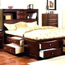 Jeromes Bedroom Sets Bedroom Furniture Bedroom Sets Elegant Bedroom ...