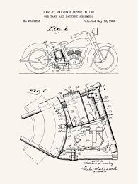 Shovelhead wiring diagram and9gcqaxnaip58pi2qo9tihho2dmjtuzeho6v description harley davidson