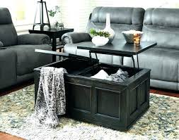 ashley furniture round coffee table furniture side tables furniture round end tables medium size of coffee