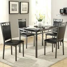 remendations kitchen table sets under 200 inspirational dining set under 200 um size abbey 5 piece 50
