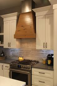 ceramic tile backsplash gallery