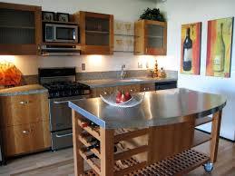 Kitchen Wall Organization Kitchen Organization Diy Modern Cabinet With Stove And Sink