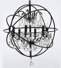 ceiling lights wrought iron outdoor pendant lighting exterior chandelier alabaster chandelier outdoor iron candle chandelier