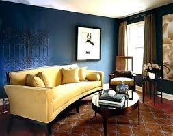 Navy Blue Living Room Inspiration Likable Navy Living Room Chair Blue Furniture Ideas Accent For Sofa