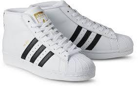 adidas pro model. adidas pro model m