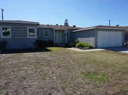 house for rent garden grove. Fine Rent Throughout House For Rent Garden Grove L