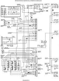 2000 pontiac bonneville wiring diagram 18 1987 88 pontiac bonneville wiring schematic 7j 2000 pontiac bonneville wiring diagram gallery wiring diagram on windshield wiper harness wiring diagram 2000 pontiac bonneville