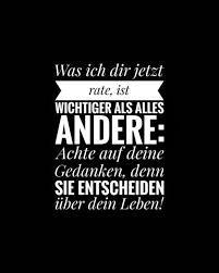 Sprueche123x Zitate Sprüche Ehrlichkeit Und Lüge